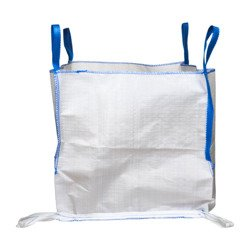 Worek Big-Bag 90x90x90